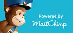 FREE MailChimp account