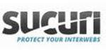 Sucuri website security