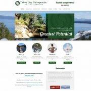 Tahoe City Chiropractic